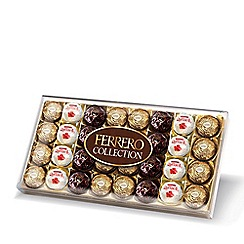 Ferrero Rocher - 32 piece chocolate box - 359g