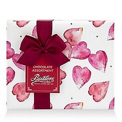 Butlers - Large Spring Chocolate Ballotin - 320g