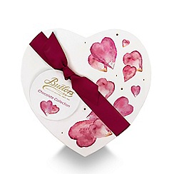 Butlers - Precious Heart Chocolate Box - 100g