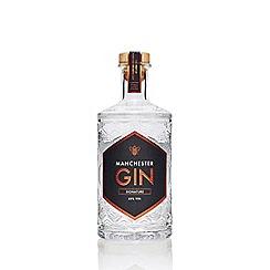 Manchester Gin - Signature Gin