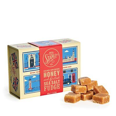 Marmite Mug Gift Set | Debenhams