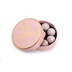 Chocolate gifts debenhams charbonnel et walker pink marc de champagne truffles negle Gallery