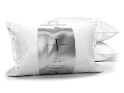 J by Jasper Conran - Pillows - Home | Debenhams