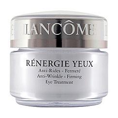Lancôme - 'Rénergie Yeux' eye treatment 15ml
