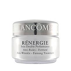 Lancôme - Rénergie' refill cream 50ml