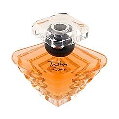 Lancôme - Trésor' eau de parfum
