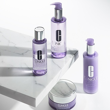 clinique best sellers