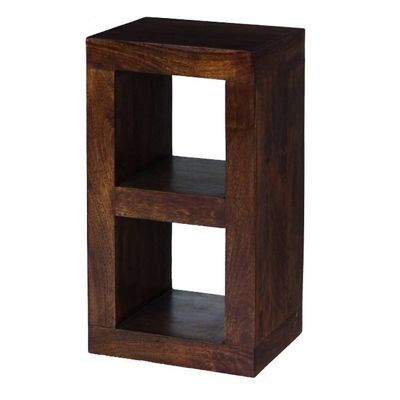 open shelving units debenhams mango wood open shelving unit debenhams 24071