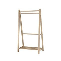 Debenhams - 'Contempo' hanging frame