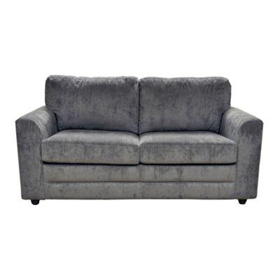 debenhams 39 lola 39 sofa debenhams. Black Bedroom Furniture Sets. Home Design Ideas