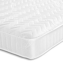 Collections - 'Open Coil' mattress