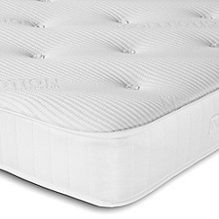 Collections - '1000 Pocket Memory' mattress