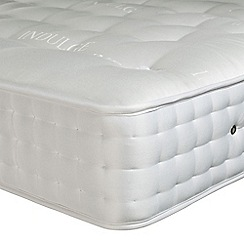 Sleepeezee - 'Natural Indulgence Bronze' pocket spring mattress