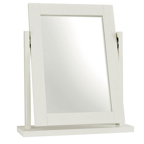 large free standing bathroom mirror debenhams soft white burlington vanity mirror debenhams 23620