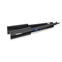 Toni & Guy - 'Salon Professional' XL wide plate straightener - TGST2998UK