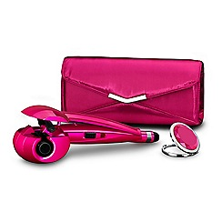 BaByliss - 'Curl Secret' Simplicity hair curler gift set 2663GU