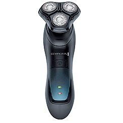 Remington - 'Hyperflex Aqua' rotary shaver XR1430