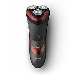 Philips - Rotary shaver series S3580/06