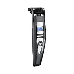 BaByliss For Men I-Stubble plus trimmer 7895U