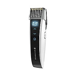 Remington - Touch control beard trimmer MB4560