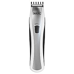 Wahl 'Lithium Pro' stubble trimmer WM8541-803 Best Price, Cheapest Prices
