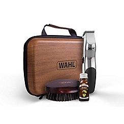Wahl - Beard care kit 9916-802
