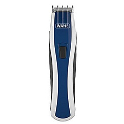 Wahl - Lithium grooming station SPL WM85411-808