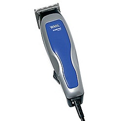 Wahl 'Homepro Basic' clipper kit 9155-217