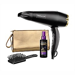 Tresemme - Salon smooth blow-dry collection 5543GGU