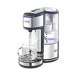 Breville - Hot Cup with Brita filter VKJ367