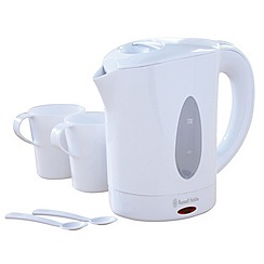 Russell Hobbs - Travel kettle 23630