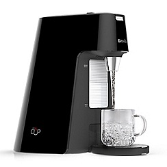 Breville - Hot cup water dispenser VKT124
