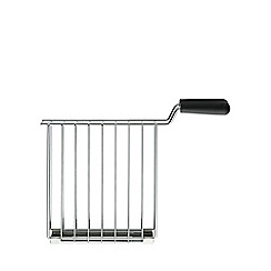 Dualit - 'Lite' toaster sandwich cage