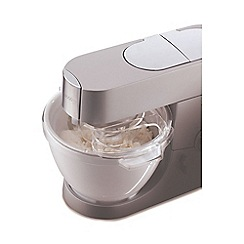 Kenwood - Ice cream attachment AWAT956