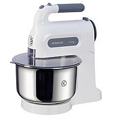 Kenwood - 'Chefette' food mixer KM680