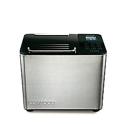 Kenwood - Bread maker BM450