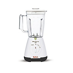 Tefal - White 'Blendforce' blender BL305140