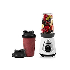 Morphy Richards - Blend Express' blender 403035