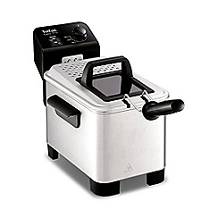 Tefal - Easy Pro Deep Fat Fryer FR333040