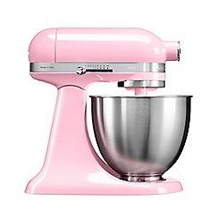 KitchenAid - Artisan' Guava Glaze mini stand mixer KSM3311XBGU