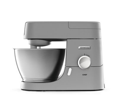 Kenwood Chef Premier kitchen machine KVC3100S | Debenhams
