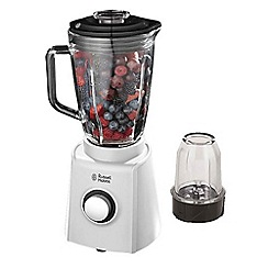Russell Hobbs - Your Creations 2-in-1 Jug Blender 18995