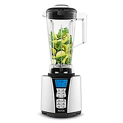 Tefal - Ultrablend twist hi-speed blender BL936E42