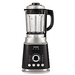 Tefal - Ultrablend Cook' high-speed blender BL962B40