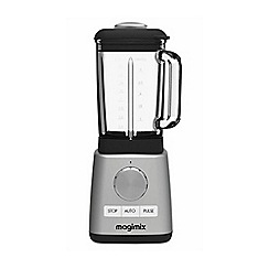 Magimix - Satin Le Blender 11619