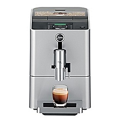 Jura - Ena micro 90 bean to cup coffee machine 15061