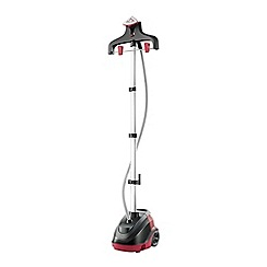 Tefal - Master precision 360° upright garment steamer IT6540G0