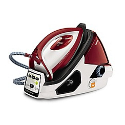 Tefal - Pro express high-pressure steam generator GV9061