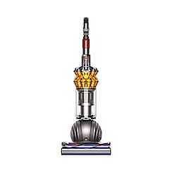 Dyson - 'Small Ball Multi Floor' upright vacuum cleaner N465A