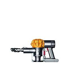Dyson - V6 Trigger handheld vacuum cleaner
